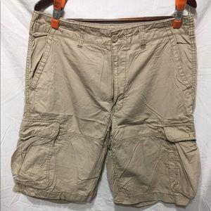 Other - Polo Ralph Lauren Cargo Shorts